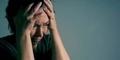 Apa Sih Schizophrenia ?
