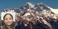 Arunima Sinha, Wanita Berkaki Satu Pertama yang Taklukkan Puncak Everest