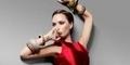 Asiik! Victoria Beckham Buka Website Fashion Baru