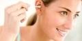 Bahaya Bersihkan Telinga Dengan Cotton Bud