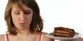 Bahaya Menahan Lapar Bagi Kesehatan
