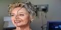 Cara Mencegah Penuaan Dini Untuk Semua Jenis Kulit