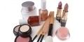 Cara Merawat Kulit Bagi Pengguna Kosmetik