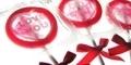 Cegah HIV, Bintang Porno Diwajibkan Pakai Kondom!