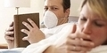 Deteksi Kanker Paru-paru Lewat Bau Mulut
