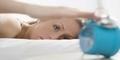 Efek Kurang Tidur & Obesitas