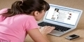 Facebook Adalah Penyebab Remaja Narsis