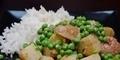 Hayo, Lebih Sehat Mana Kentang atau Nasi ?