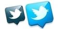 Jangan Curhat di Twitter
