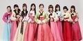 Kebanyakan Dari Wanita Korea Ternyata Susah Menikah