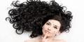 Kumpulan Tips Atasi 8 Masalah Rambut Yang Menbandel