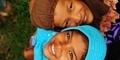 Kurang Nutrisi, Seperempat Anak Indonesia 'Lemot'