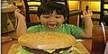 Manfaat Makanan Berlemak Buat Si Kecil