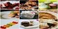 Manfaat Makanan Manis Bagi Tubuh Di Saat Berbuka Puasa