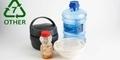 Mengenal Arti 8 Kode Pada Wadah Plastik