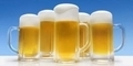 Minum Bir Sesuai Dosis Menyehatkan Tubuh