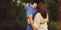 Mononucleosis, Penyakit Yang Disebabkan Dari Ciuman