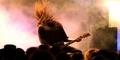 Musik Metal Berefek Buruk Pada Mental Remaja