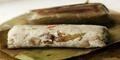 Nasi Pepes Ayam Beras Merah : Menu Diet Buka Puasa dan Sahur bagi penderia Diabetes