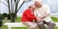 Obat Panjang Umur Dan tetap sehat Hingga Umur 150 Tahun