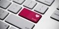 Pamer Kemesraan Di Facebook Bisa Rusak Hubungan