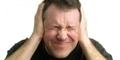 Peneliti : Musik Cadas Tidak Bikin Telinga Sakit