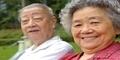 Penjelasan Mengapa Umur LeLaki Lebih Pendek