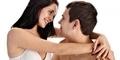 Pentingnya Foreplay Sebelum Bercinta Bagi Wanita