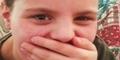 Penyebab Anak Bau Mulut