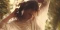 Perempuan di Negara-negara Ini Memiliki Payudara Terbesar