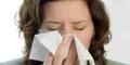 Pilek & Flu Itu Ternyata Tidak Sama Lo!