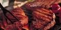 Porsi Aman Makan Daging Agar Tetap Sehat