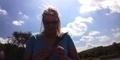 Pria Ini Melamar Kekasihnya Pakai Google Glass