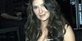 Rahasia Kecantikan Tamara Bleszynski