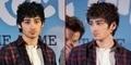 Rambut Baru Zayn Malik 'One Direction' di Tahun 2013
