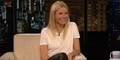 Saat Bertengkar, Gwyneth Paltrow Oral Seks Suaminya