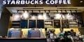 Starbucks Hong Kong Bikin Kopi Pakai Air Toilet