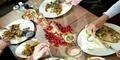 Tips Makan saat Bulan Puasa
