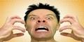Stres Mempengaruhi Daya Tahan Tubuh
