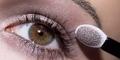 Teknik Rias Mata Untuk 5 jenis Bentuk Mata