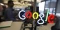 Tidak Perlu Kuliah Jika Ingin Kerja di Google