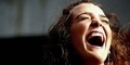 Tingkatkan Rasa Percaya Diri dengan Tertawa