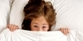 Tips Alami Hentikan Ngompol Pada Anak