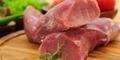 Tips Daging Kambing Tak Bau Setelah Dimasak