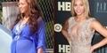 Tips Langsing Beyonce Mampu Turunkan 25 Kg