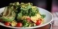 Tips Membuat Salad Kaya Nutrisi