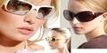 Tips Memilih Kacamata Sesuai Bentuk Wajah Dan Warna Kulit