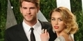 Tips Menikah Muda dari Para Seleb Hollywood