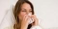 Tips Sederhana Atasi Hidung Mampet