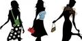 Tips Tampil Memukau Untuk Wanita Bertubuh Mungil